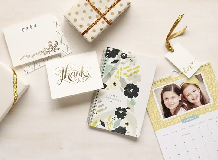 Minted-Gifts
