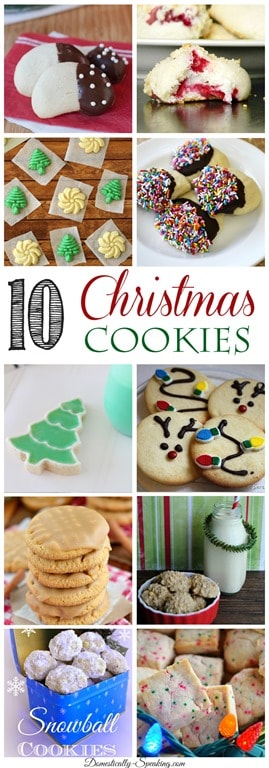 10-Christmas-Cookies.jpg