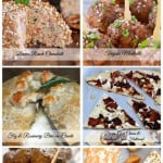 6 Amazing Appetizers for New Year's… Friday Features