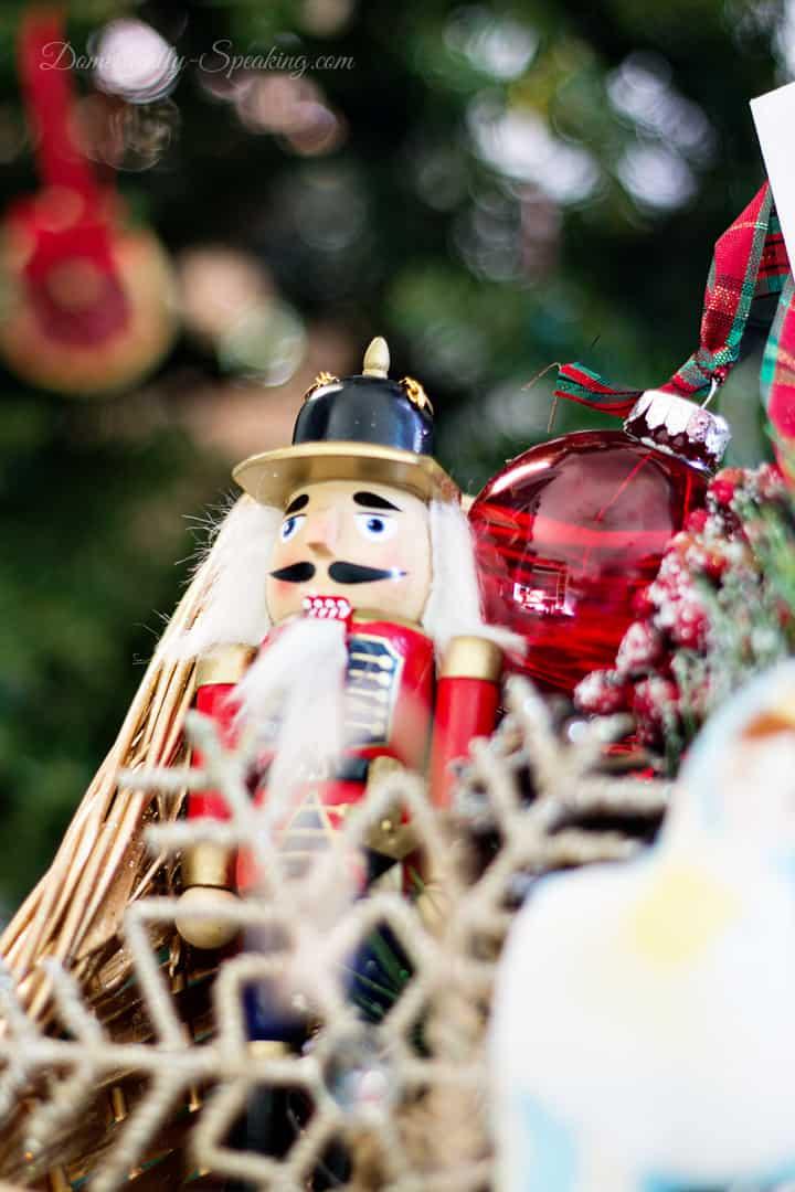 A Musical Evening as a Christmas Gift Idea