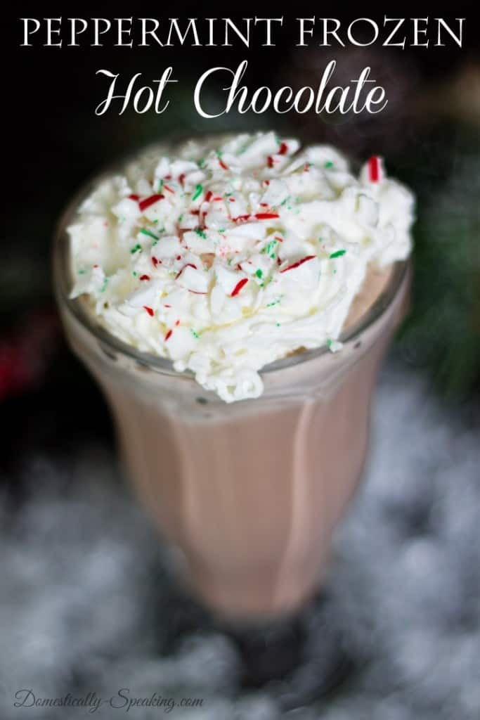 Peppermint-Frozen-Hot-Chocolate_thumb.jpg