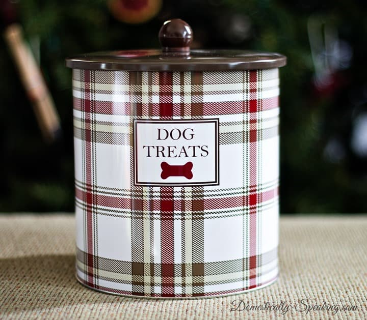 Pet Lovers Gift Ideas 1