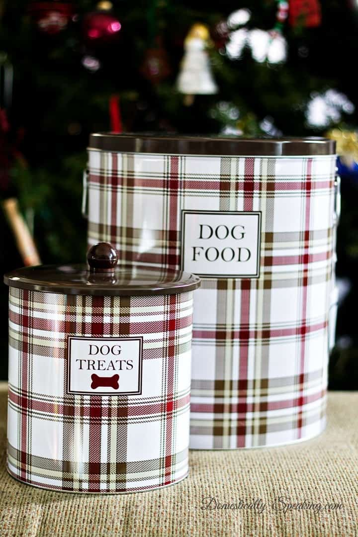 Pet Lovers Gift Ideas 2