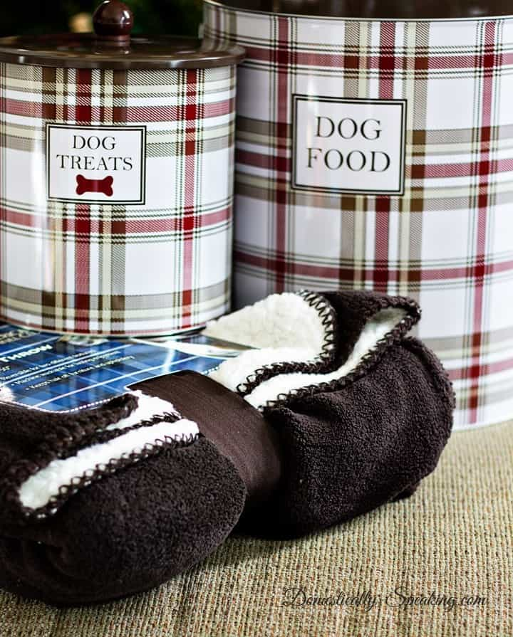 Pet Lovers Gift Ideas 3