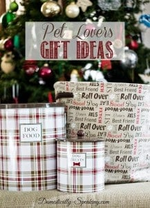 Pet-Lovers-Gift-Ideas_thumb.jpg