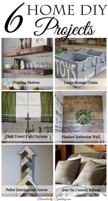 6-Home-DIY-Projects.jpg