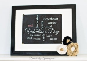 Chalkboard-Valentine-Subway-Style-Printable-2.jpg