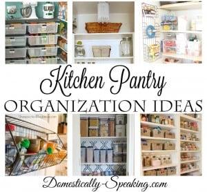 Kitchen-Pantry-Organization-Ideas.jpg