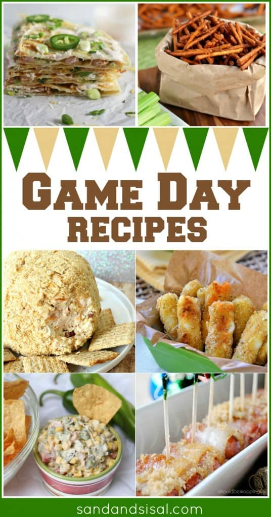 game-day-recipes-snacks-and-appetizers-536x1024