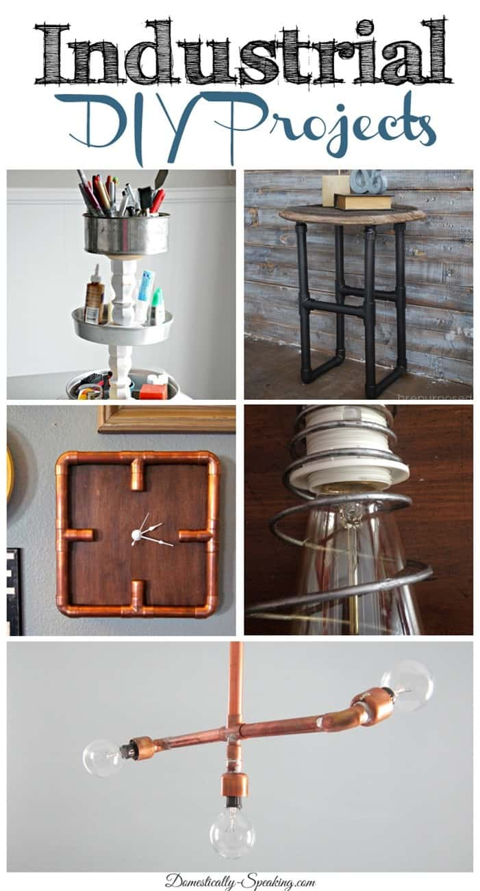 Industrial-DIY-Projects_thumb.jpg