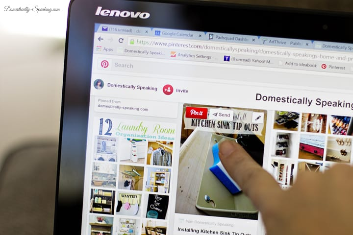 Lenovo Yoga 3 The Ultimate DIYer's Device 6
