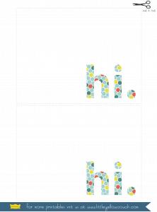 SpringNotes (1)