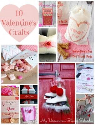 valentines-779x1024