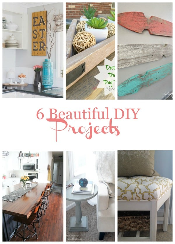 6-DIY-Projects