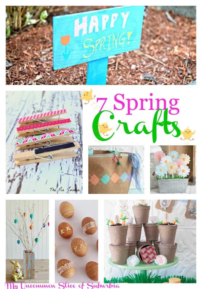 7-Spring-Crafts