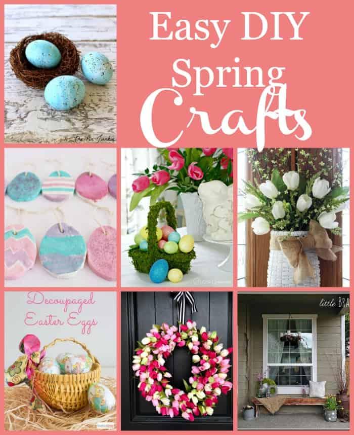 DIY-Spring-Crafts