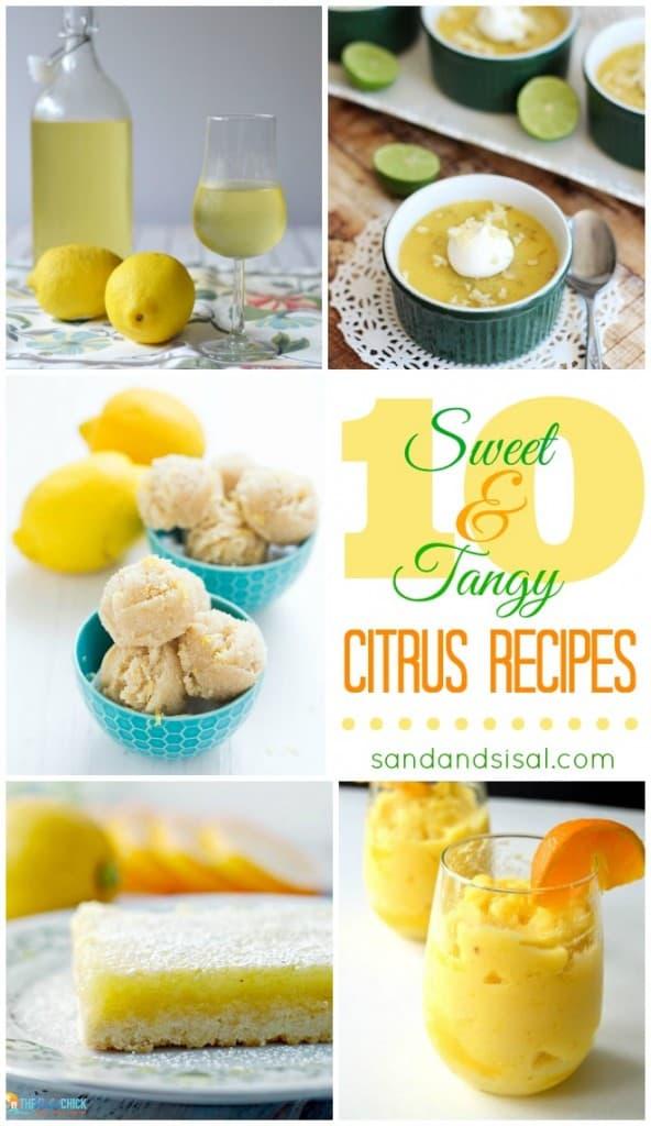 10-Sweet-Tangy-Citrus-Recipes-592x1024