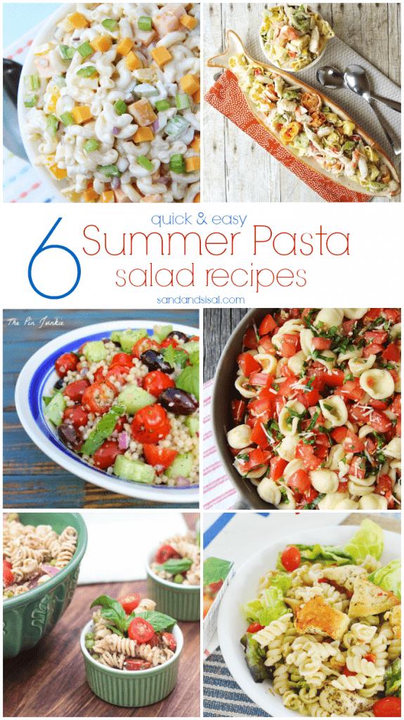 6-Quick-and-Easy-Summer-Pasta-Salad-Recipes-575x1024