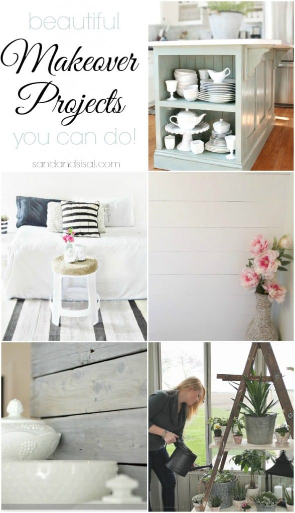 Beautiful-Makeover-Projects-You-Can-Do-588x1024