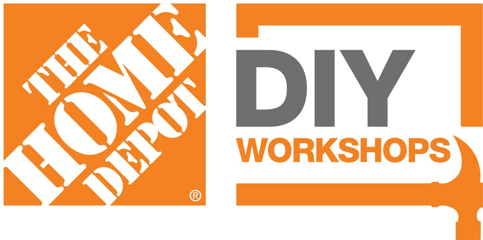 DIY Workshops logo