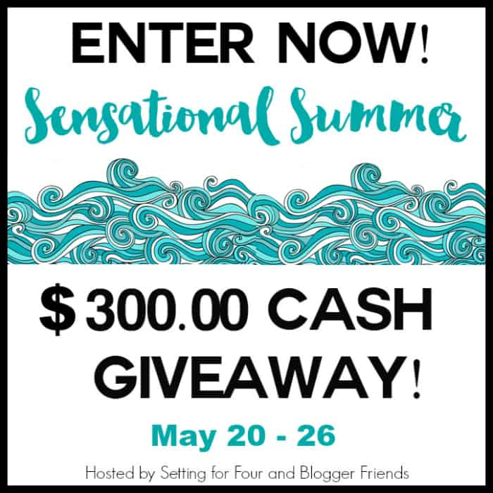 sensational-summer-cash-giveaway-1