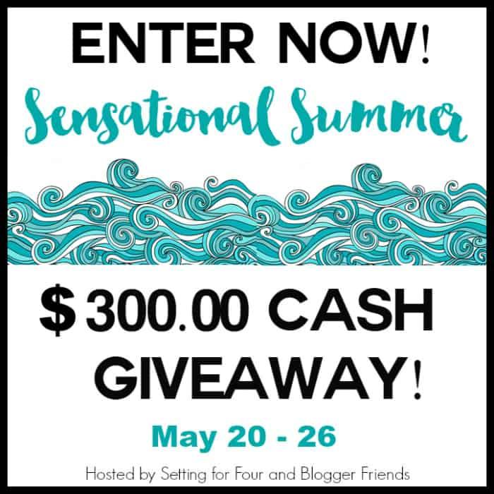 sensational-summer-cash-giveaway-1