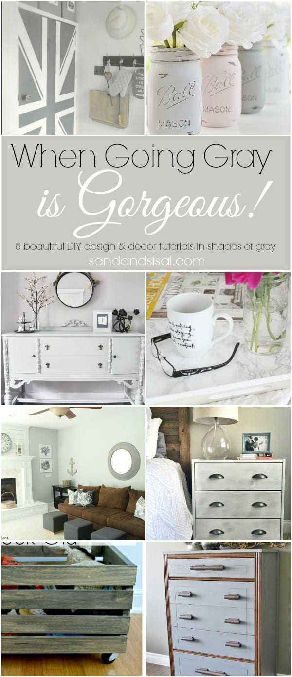 8-beautiful-DIY-design-decor-tutorials-in-shades-of-gray
