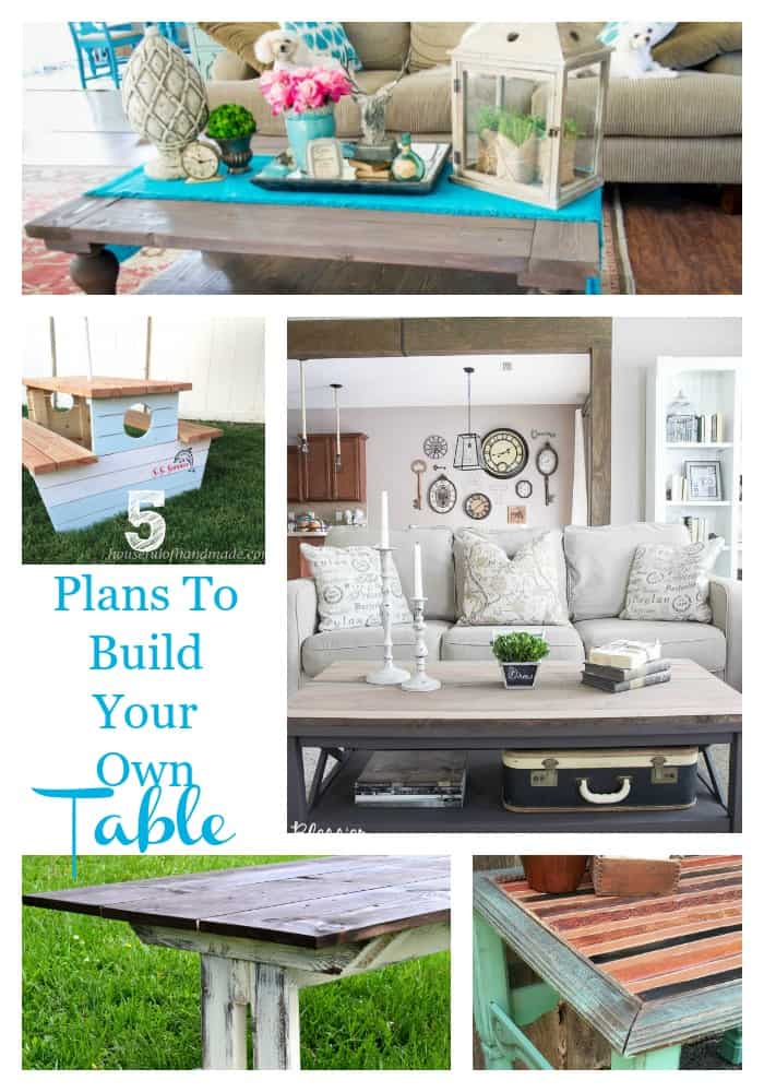 5-plans-to-build-your-own-table