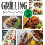 Great Grill Recipes | Friday Features