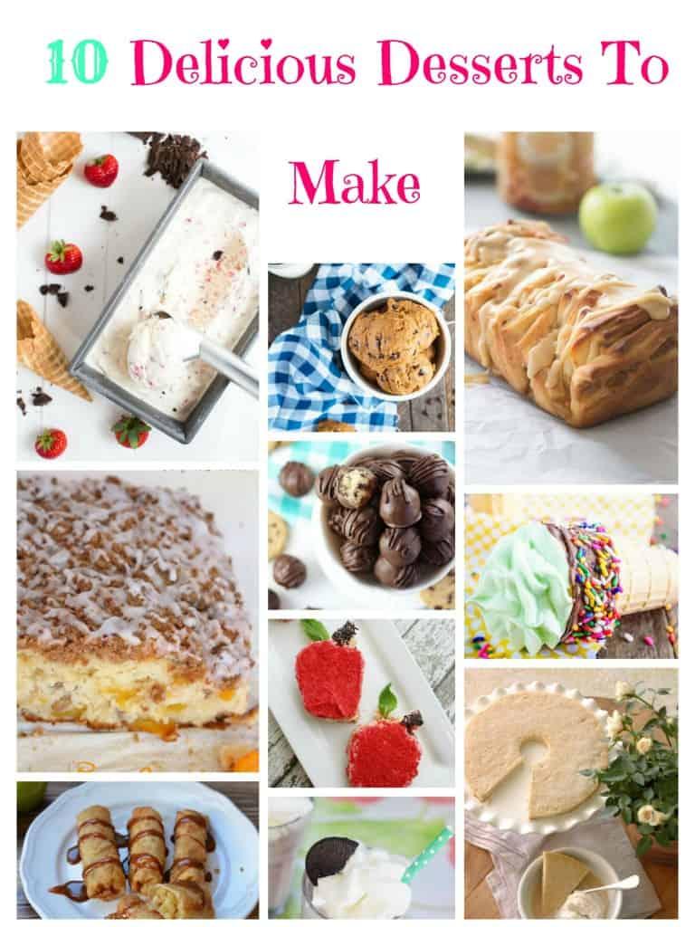 10-Delicious-Desserts-To-Make-768x1024