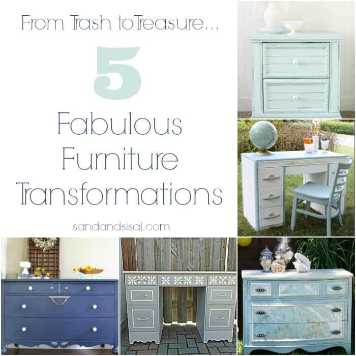 5-Fabulous-Furniture-Transformations