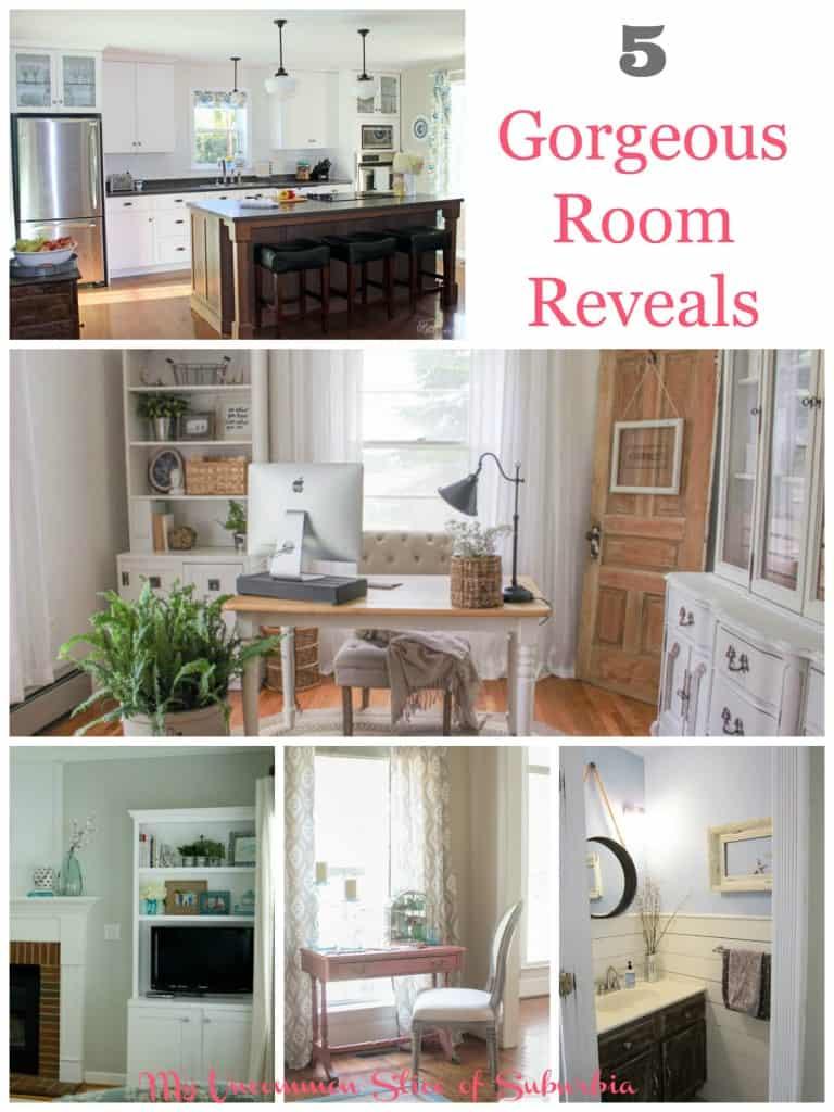 5-gorgeous-room-reveals-768x1024