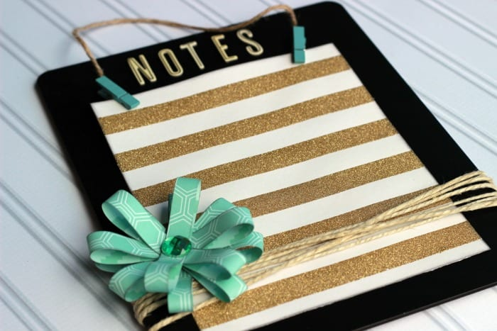 DIY-Notes-Board-With-Jen-Hadfield-Home-Made
