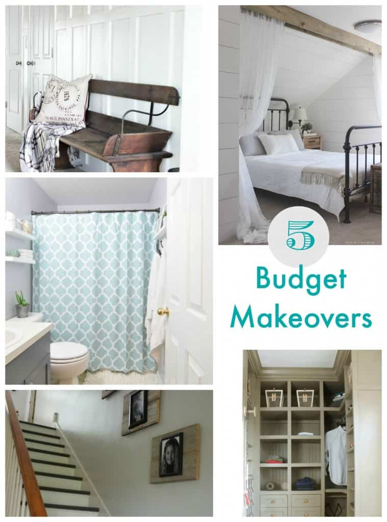 5-Budget-Makeovers-759x1024
