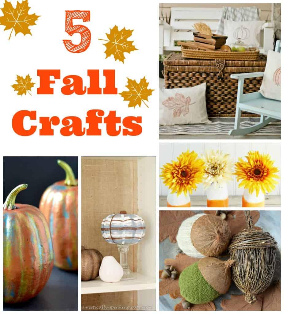 5-fall-crafts-926x1024