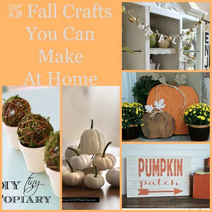 5-Fall-Crafts-you-can-make-at-home-1024x1024