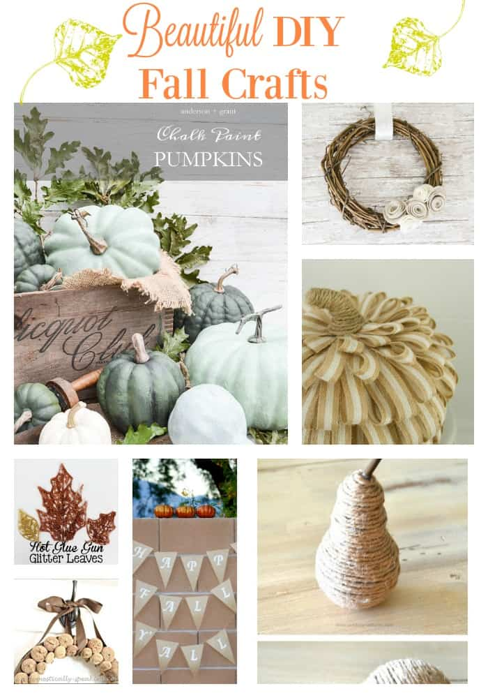 A-collection-of-beautiful-fall-crafts-you-can-make-at-home