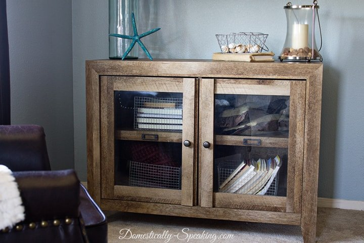 Creating a Reading Nook in Your Master Bedroom 2