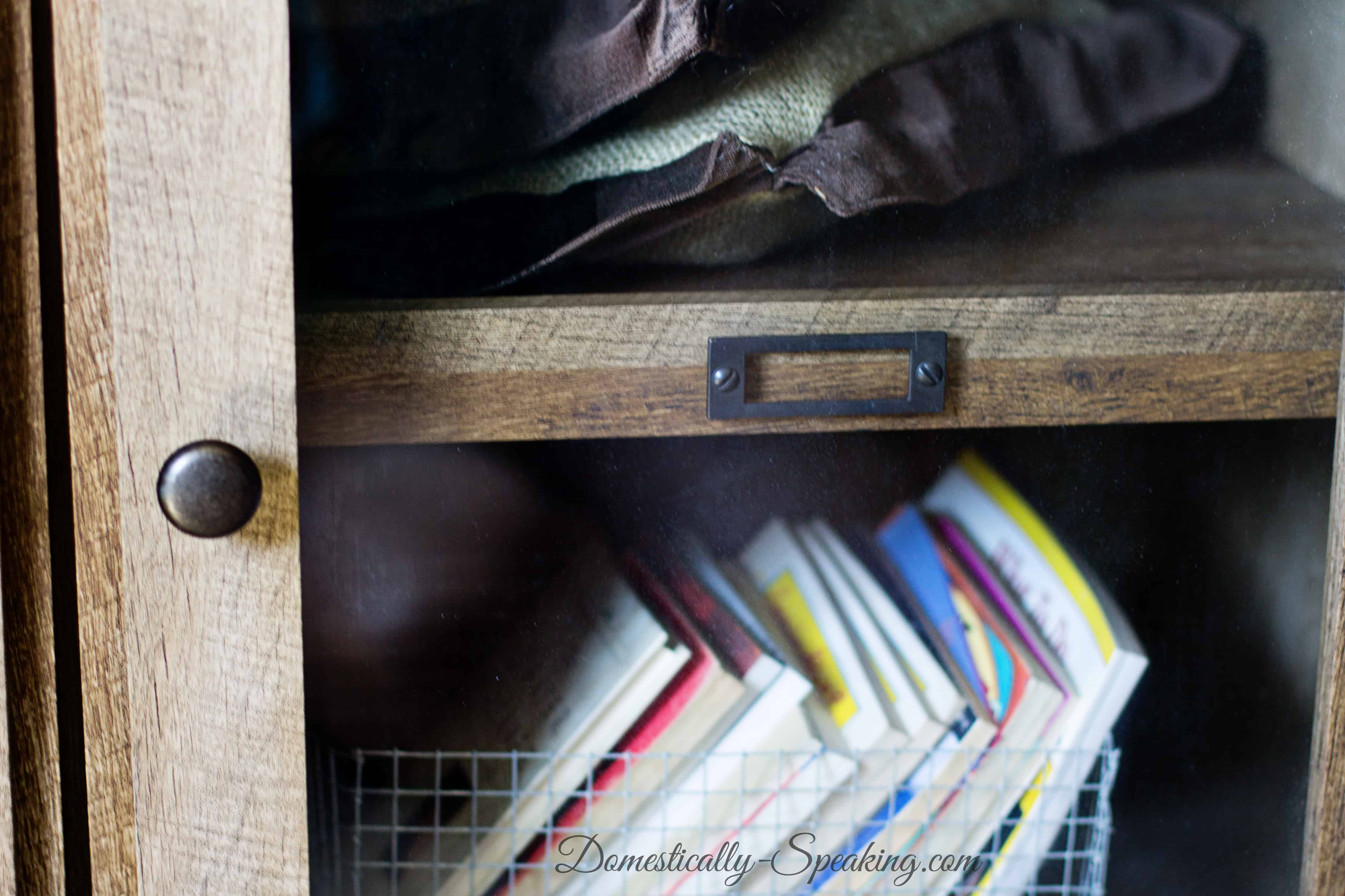 Creating a Reading Nook in Your Master Bedroom 7