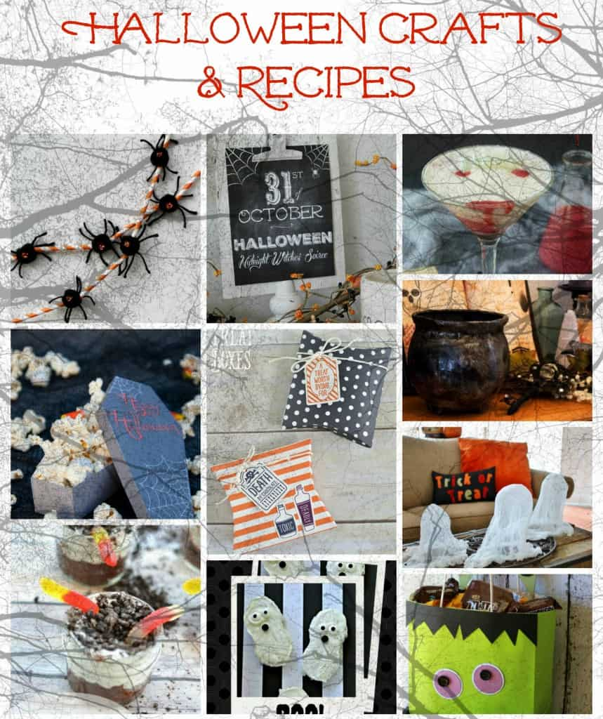 Halloween-Crafts-and-Recipes-you-can-make-at-home-859x1024