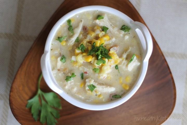 THK-Chicken-Corn-Chowder
