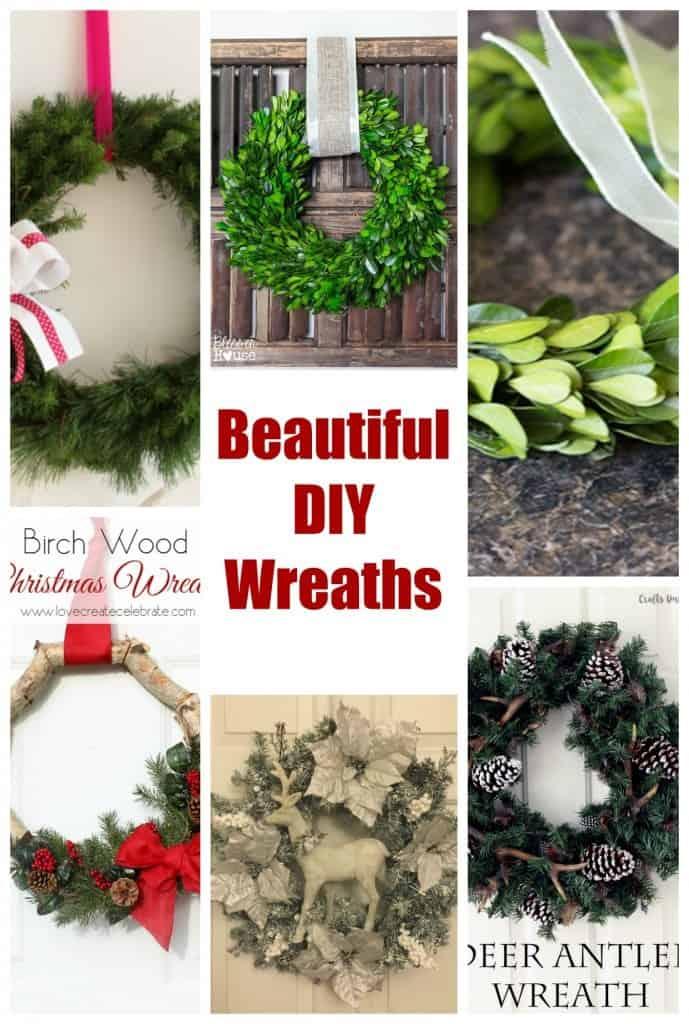 Beautiful-DIY-Christmas-Wreaths-689x1024