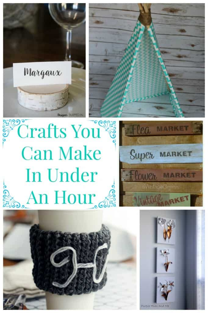 Beautiful-crafts-you-can-make-in-under-an-hour-682x1024