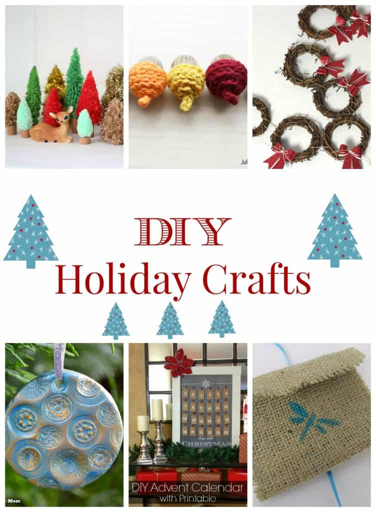 DIY-Holiday-Crafts-you-can-make-at-home-753x1024