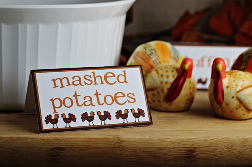 Free-Printables-Thanksgiving-Place-Cards-from Home Cooking Memories