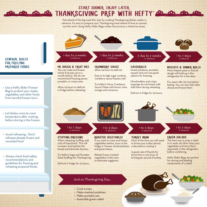Hefty-Fall-Infographic FINAL