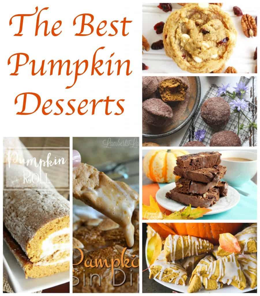 The-Best-Pumpkin-Desserts-901x1024