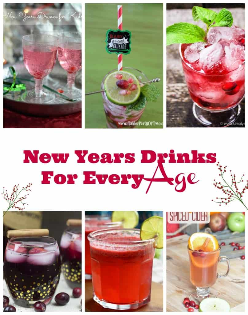 new-years-drinks-for-all-ages-807x1024