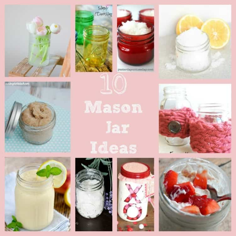 10-Mason-Jar-Ideas-you-Can-easily-create-at-home