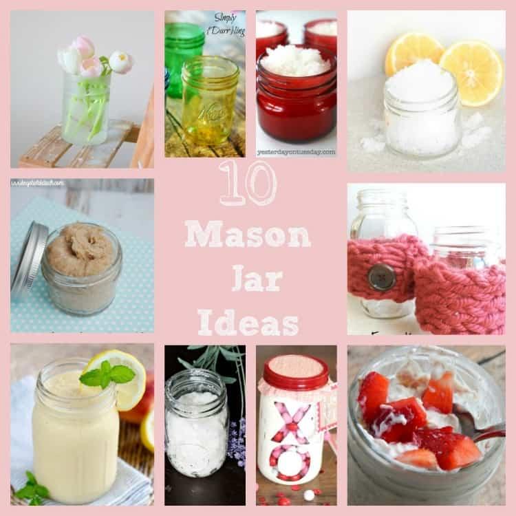 10-Mason-Jar-Ideas-you-Can-easily-create-at-home